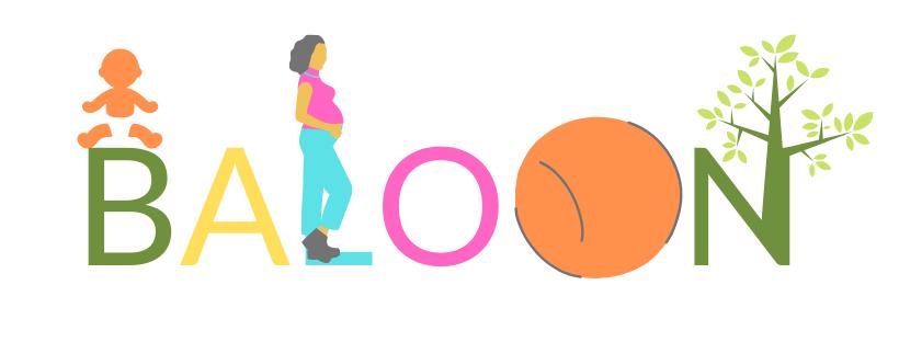 baloon sport santé bien-être pré-natalité