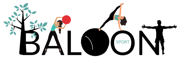 baloon sport santé bien-être